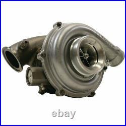 BD-Power Screamer Stage 1 GT37 Turbo For 2003-2007 Ford 6.0L Powerstroke Diesel