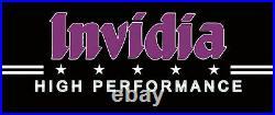 Invidia N1 Race Cat Back Exhaust 2008-2014 Subaru Impreza STI (Titanium Tip)